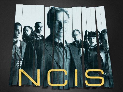 ncis season 6 watch online now with amazon instant