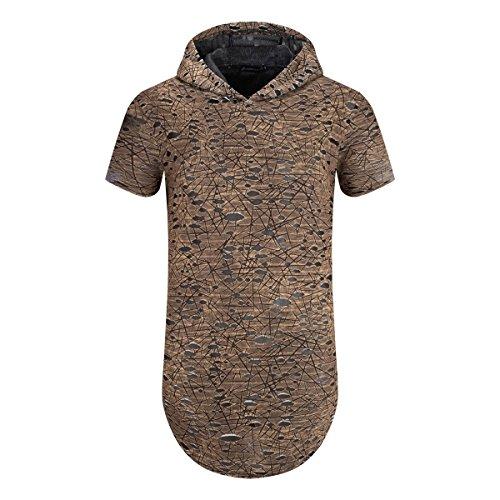 zip side shirts - 7