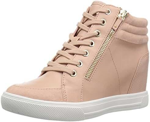 Aldo Women's Kaia Fashion Sneaker