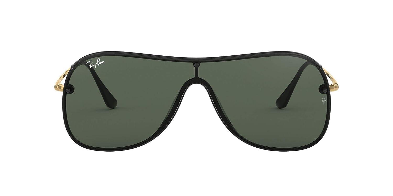 Ray-Ban 0RB4311N Gafas de sol