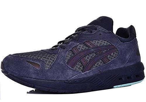 Asics - GT-Cool Xpress Platimun - Sneakers Men India Ink real sale online cheap price zy4W30auJ
