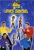 Wiggles-Space Dancing
