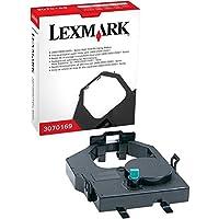 Lexmark 3070169 High Yield Re-Inking Ribbon