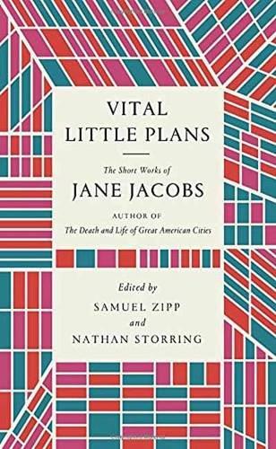 Vital-Little-Plans-The-Short-Works-of-Jane-Jacobs