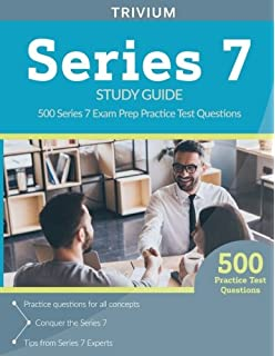 Mcgraw hills 500 series 7 exam questions to know by test day series 7 study guide 500 series 7 exam prep practice test questions fandeluxe Gallery