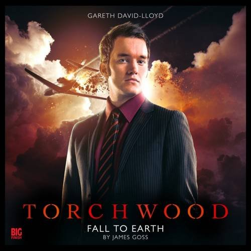 torchwood-12-fall-to-earth