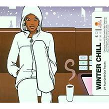 V1 Winter Chill