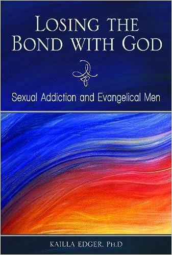 Sexual psychology in men