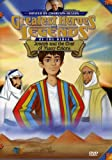 Greatest Heroes and Legends of the Bible: Joseph and the Coat of Many Colors