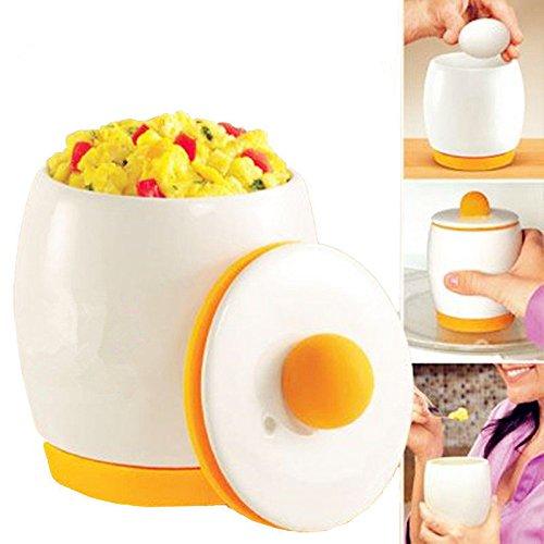 egg tastic. Black Bedroom Furniture Sets. Home Design Ideas
