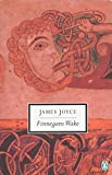 Image of Finnegans Wake (Classic, 20th-Century, Penguin)