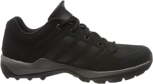chaussure adidas montagne