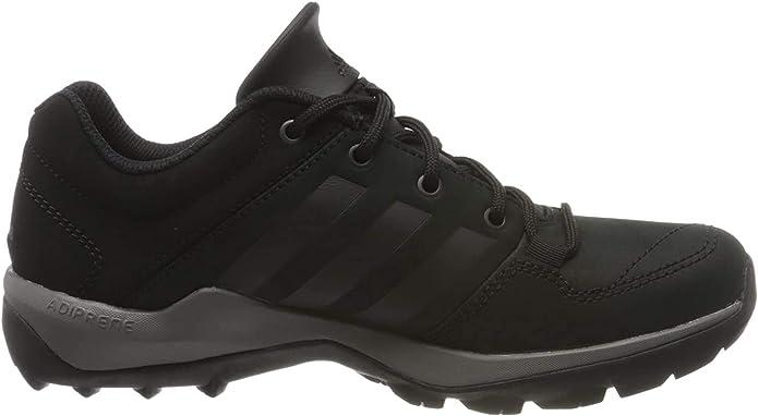 adidas Daroga Plus Lea, Chaussures de Randonnée Basses Homme