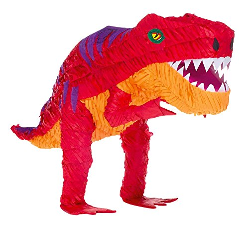 Ya Otta Pinata T-Rex]()