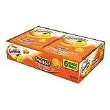 Pepperidge Farm Goldfish Crackers Snack Pack 6pk,168g