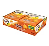 Pepperidge Farm Goldfish Crackers Snack Pack 6pk,168g