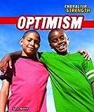 Optimism, Sara Antill, 1448898226