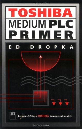 Toshiba Medium PLC Primer