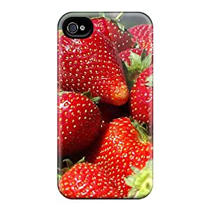 Iphone High Quality Cases/ A Beautiful Gift For A Beautiful Girl CsM9784Kgnw Cases Covers For Iphone 6