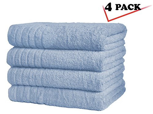 luxury-hotel-spa-100-genuine-turkish-combed-cotton-30x56-extra-large-700-gsm-4-piece-bath-towel-set-