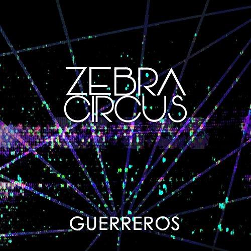 Amazon. Com: guerreros single: zebra circus: mp3 downloads.