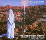 Valentyne Suite by Colosseum (2004-07-20)