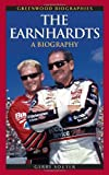 The Earnhardts, Gerry Souter, 0313358400