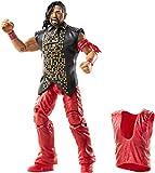 WWE 6' Action Figure Shinsuke Nakamura