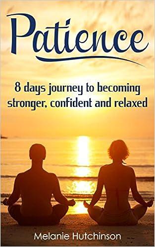 Google Book Downloader für iPhone HEALING: Patience: 8 days