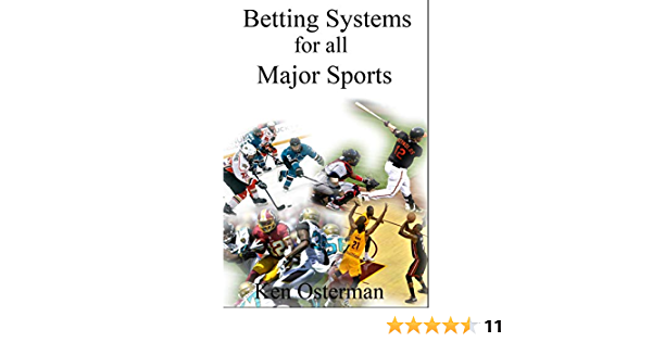 Sports betting winning systems elmhurst the best binary options insights consulting