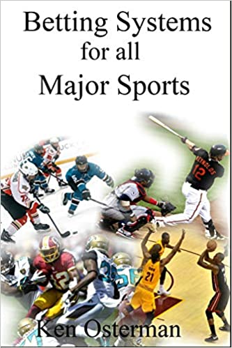 Sports betting systems books of the old lol betting sites