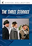 The Three Stooges (2000)