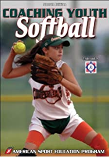Coaching youth soccer 5th edition american sport education program coaching youth softball fourth edition fandeluxe Gallery