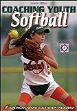 Coaching-Youth-Softball-Fourth-Edition