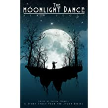 The Moonlight Dance (The Storm Series) (English Edition)