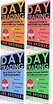 Day trading stock options tips