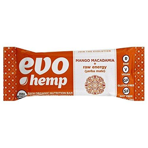 evo-hemp-mango-macadamia-raw-cold-pressed-omega-bar-17-oz