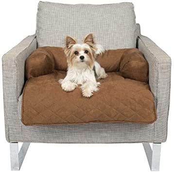 Amazon.com: Solvit PetSafe - Protector de muebles, tamaño ...