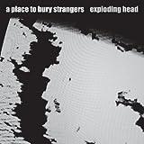 Exploding Head [Explicit]