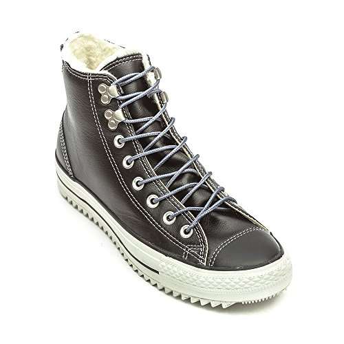 b4e9b9c5585b Converse Mens Chuck Taylor All Star Hi City Hiker Sneaker 70%OFF ...