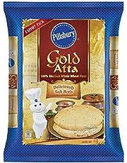 Pillsbury Gold Atta, 5 kg