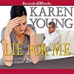 Lie for Me | Karen Young