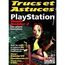 Trucs Astuces Playstation T2