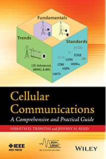 Jochen Schiller Mobile Communications Pearson Education Ebook