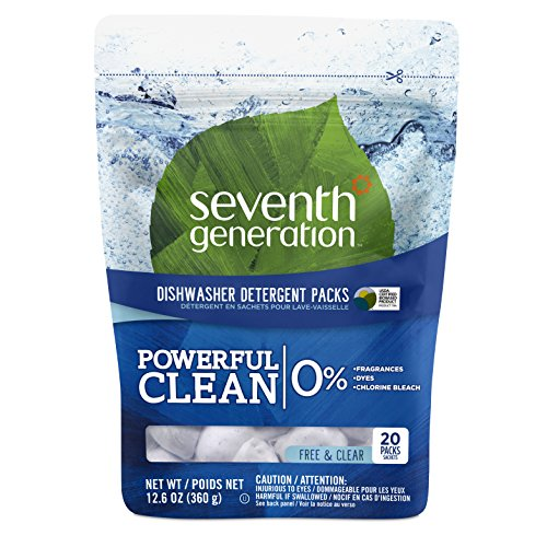 seventh-generation-natural-dishwasher-detergent-packs-free-and-clear-20ct-packaging-may-vary
