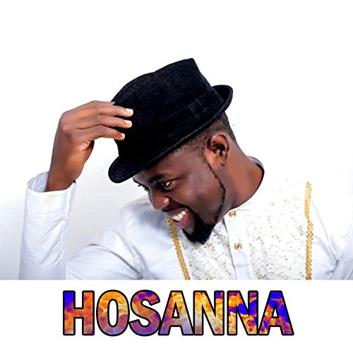 hosanna-feat-yogie-doggy