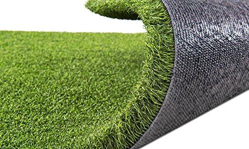 Super Tee Golf Mat - 4 feet x 5 feet by All Turf Mats (Image #3)
