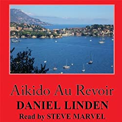 Aikido Au Revoir