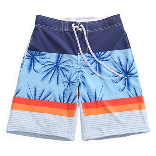 board shorts 35 - 3