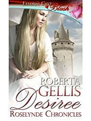 Desiree (Roselynde Chronicles)